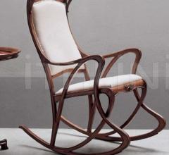 Кресло-качалка 920 фабрика Medea
