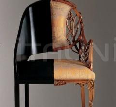 Кресло 919SP фабрика Medea