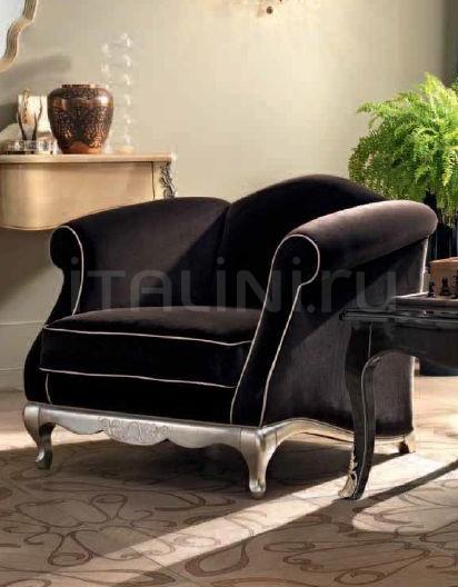 Кресло P18TR 47 Pregno