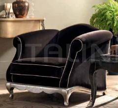 Кресло P18TR 47 фабрика Pregno