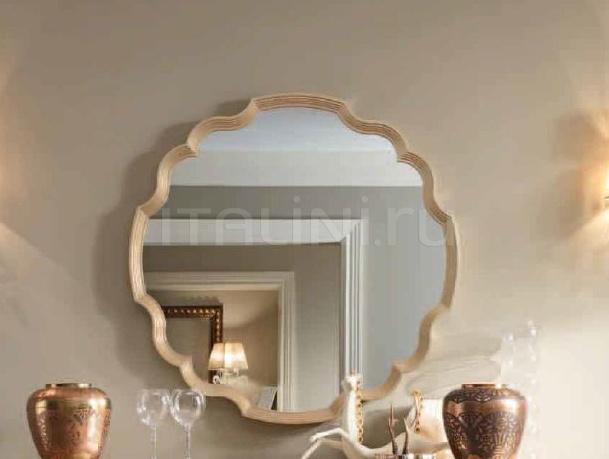 Настенное зеркало SP20R 49 Pregno
