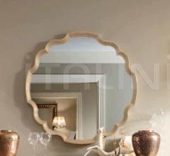 Настенное зеркало SP20R 49 фабрика Pregno