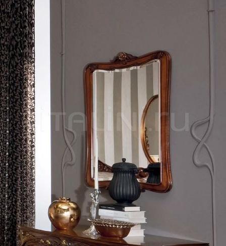 Зеркало 647 Medea
