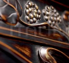 Кровать 2048 фабрика Medea