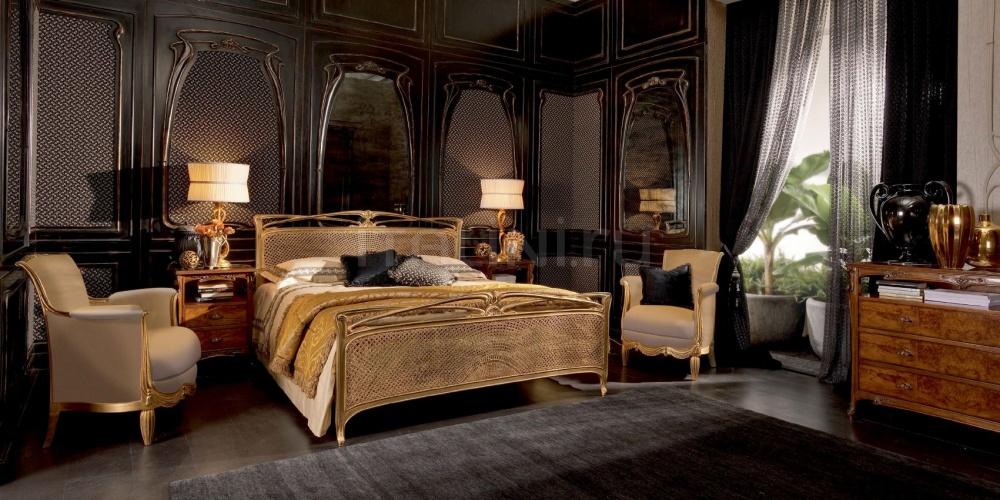 Кровать 2049 Medea