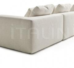 Модульный диван Ice More фабрика Meritalia