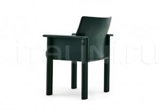 Кресло Cornelia Meritalia