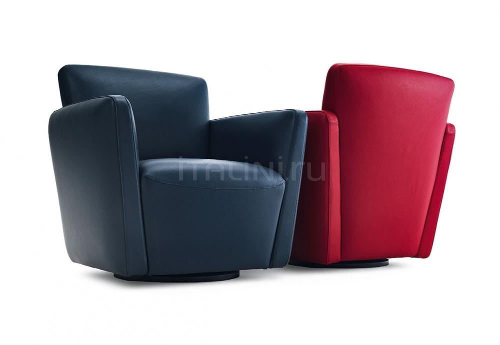 Кресло Giro Meritalia