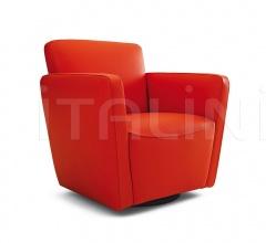 Кресло Giro фабрика Meritalia