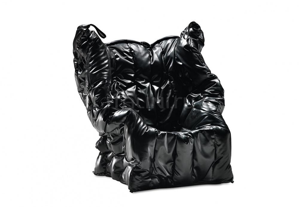 Кресло Shadow Meritalia