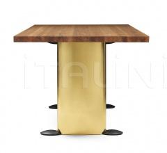 Стол обеденный Auriga фабрика Meritalia