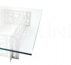 Столик журнальный Minosse фабрика Meritalia