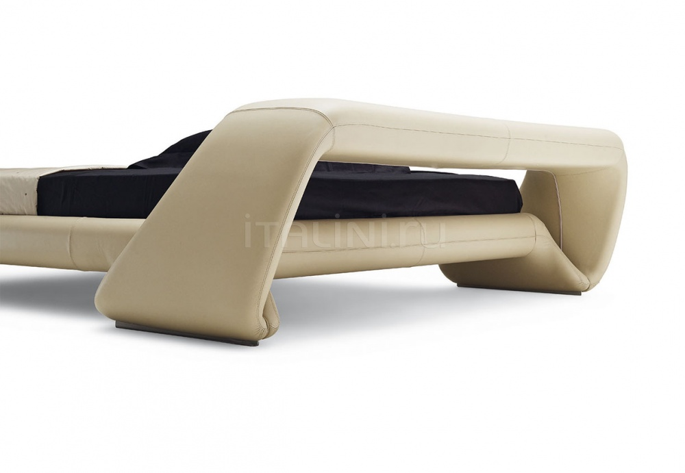 Кровать Air Lounge System Meritalia