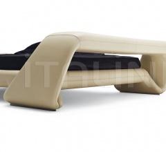 Кровать Air Lounge System фабрика Meritalia
