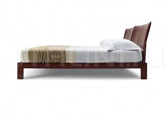 Кровать Dallas Meritalia