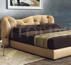 Кровать Nubola фабрика Meritalia