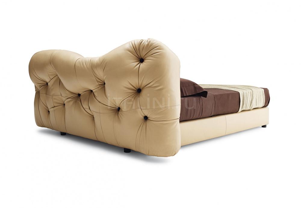 Кровать Nubola Meritalia