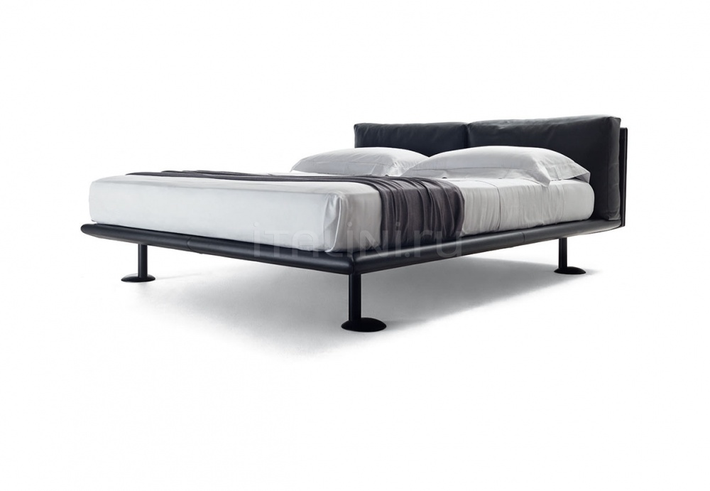 Кровать Romeo Meritalia