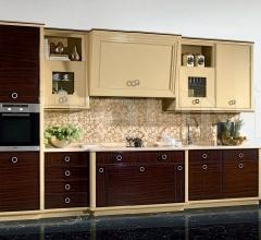 Кухня Champagne C11 фабрика Arca