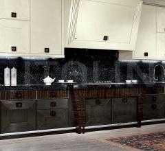 Кухня Champagne C10 C11 фабрика Arca