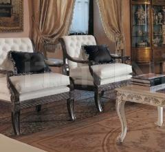 Кресло 8725 фабрика T.N.B. Verona