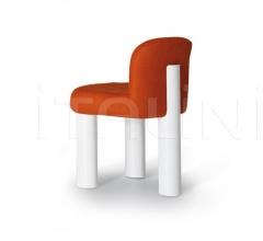 Кресло Botolo high фабрика Arflex