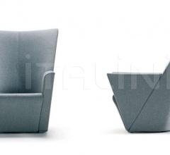 Кресло Armilla фабрика Arflex