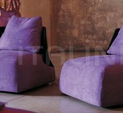 Кресло Butterfly фабрика Arflex