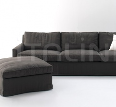 Пуф Cousy фабрика Arflex