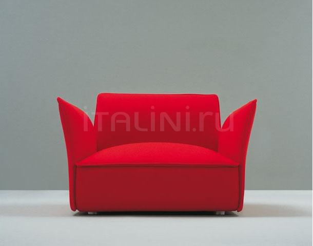 Кресло Darwin Arflex