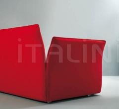 Кресло Darwin фабрика Arflex