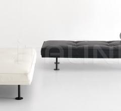 Лежак Day bed фабрика Arflex
