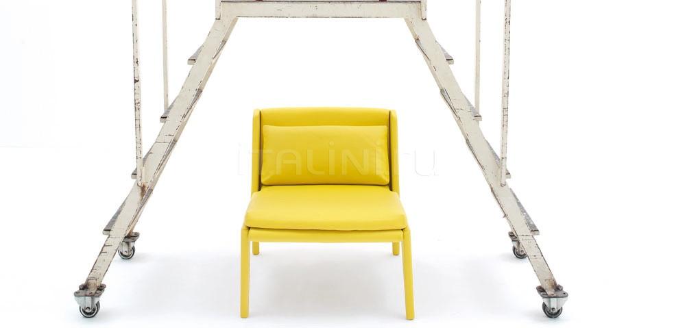 Кресло Delta Arflex