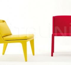 Кресло Delta фабрика Arflex