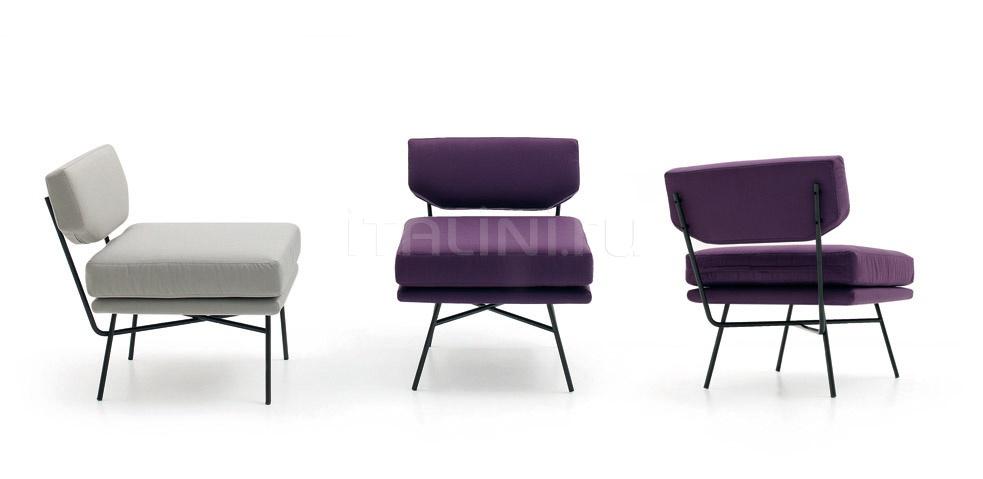 Кресло Elettra Arflex