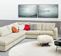 Кресло Elettra фабрика Arflex