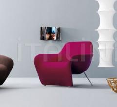 Кресло Femme фабрика Arflex
