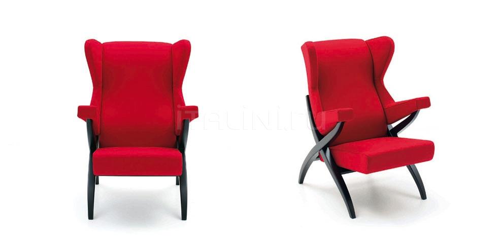 Кресло Fiorenza Arflex