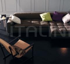 Кресло Gina фабрика Arflex
