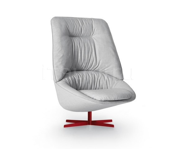Кресло Ladle medium Arflex