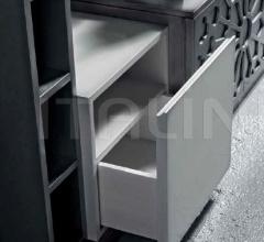 Модульная система Composizione 2 фабрика Pregno