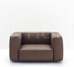 Кресло Marechiaro XIII фабрика Arflex