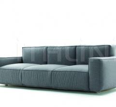 Модульный диван Marechiaro XIII фабрика Arflex