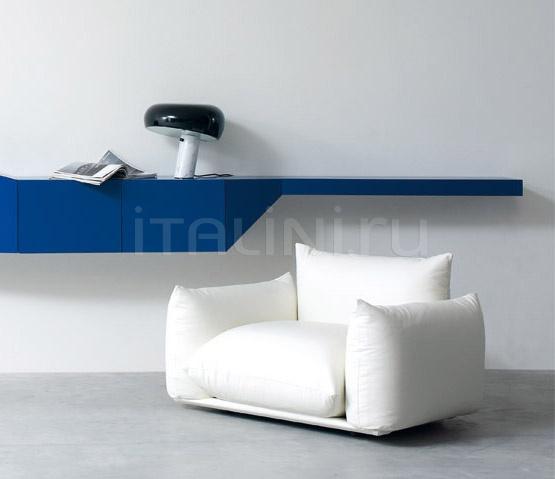 Кресло Marenco Arflex