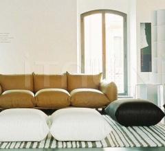 Кресло Marenco фабрика Arflex