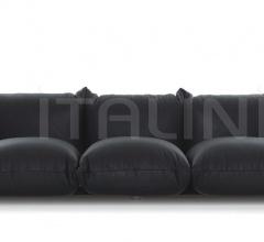 Модульный диван Marenco фабрика Arflex
