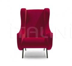 Кресло Sir фабрика Arflex