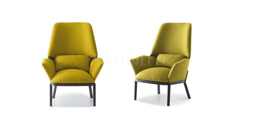 Кресло Serena Arflex