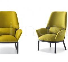Кресло Serena фабрика Arflex