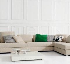 Модульный диван Dama фабрика Arflex